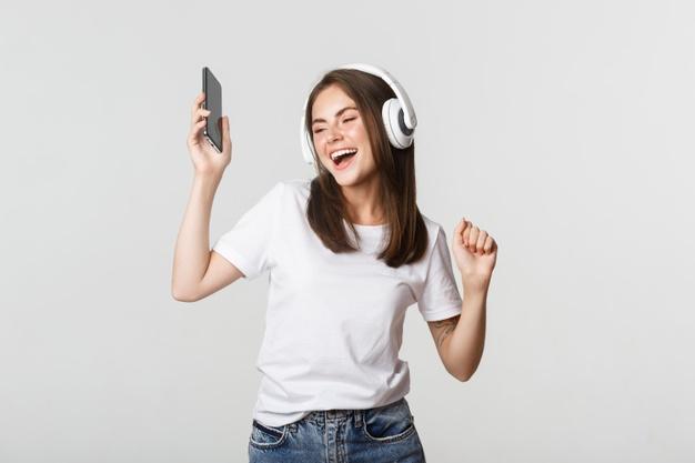 El pre-roll de audio genera notoriedad de marca